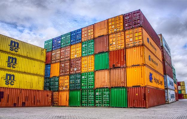 hurda konteyner,hurdacı,İstanbul hurdacı,konteyner,ikinci el konteyner